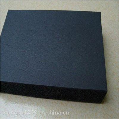 神州橡塑板 橡塑保温板 专用应用空调 风筒 机房等