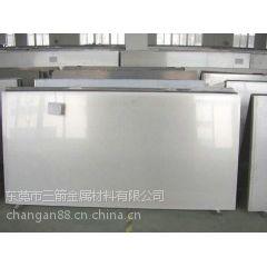 代理美国原装进口310S耐热不锈钢,价格规格