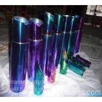 不锈钢真空电镀钛金管 价格优惠