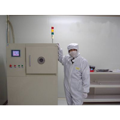 供应等离子清洗表面处理机械设备