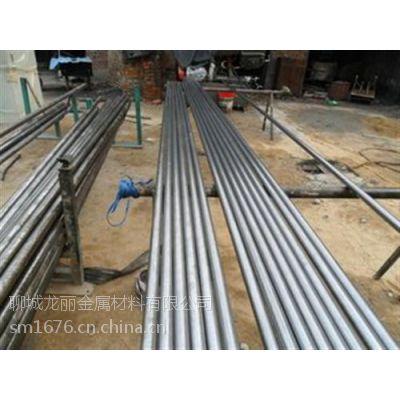 株洲45号精密钢管、任意规格、无缝45号精密钢管