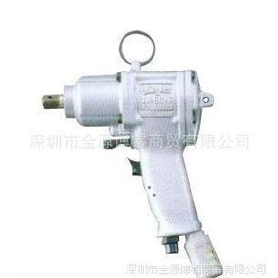 进口工具UW-13SK URYU日本瓜生冲击气动扳手气动工具气动元件
