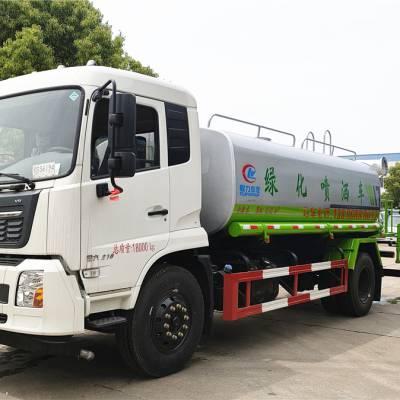 小型货车改装冷藏车厂家价格表