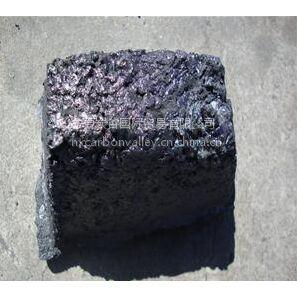 供应铁合金炉炉底用电极糊 黄磷炉 硅铁炉 硅锰炉