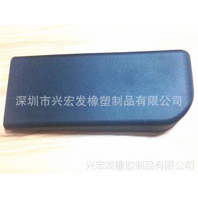 深圳PU自结皮坐垫 加工