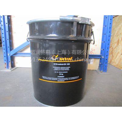 适度DIO-setral-109 涂料胶粘剂