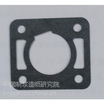制冷压缩机垫片材料--制冷密封材料GZL-2002,缸头盖垫,制冷垫片