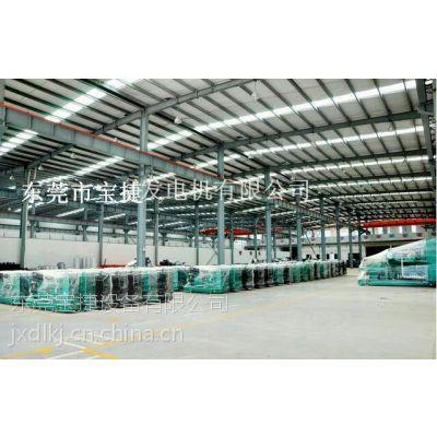 供应1200KW康明斯柴油发电机出租,1600KW柴油发电机组出租西宁