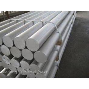无锡霞东金属 LY12航空铝板LY12航空铝棒LY12-o态薄板