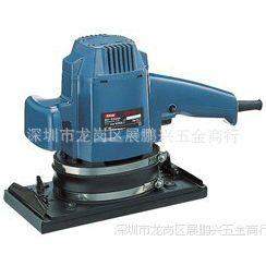 良明砂纸机日本良明(RYOBI)电动工具良明SU-6300A砂光机展鹏