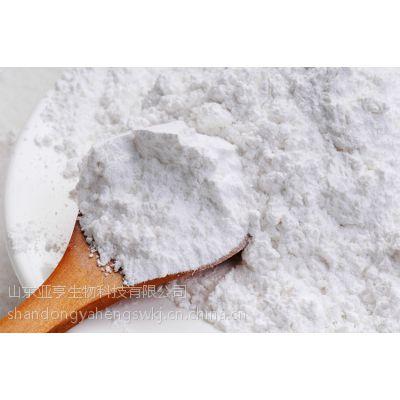 无铝泡打粉生产厂家