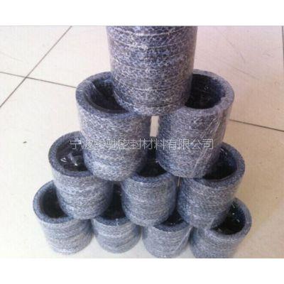 碳素纤维盘根|骏驰出品进口碳素纤维盘根JB/T6627-2008