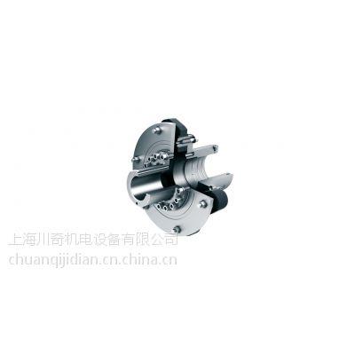 BCHm 90 CRT制动器离合器编码器凸轮开关上海川奇供应GKN Stromag