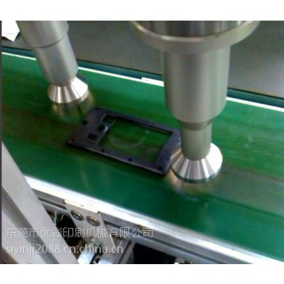 PE料等离子处理机火焰处理机PP料免处理电晕机免人工等离子处理机