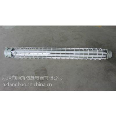 四川1.18W(LED)防爆节能灯批发价格