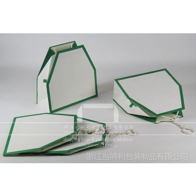 供应创意茶叶手提袋,杭州茶叶包装袋厂家,西湖龙井礼品袋,杭州食品购物袋厂家