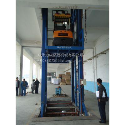 供应升降机出售,厂家直销,价格优惠,广州升降平台出售
