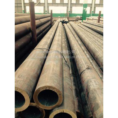 273*45无缝钢管、273*45高压锅炉管、273*45钢管、273*45合金管厂家直销
