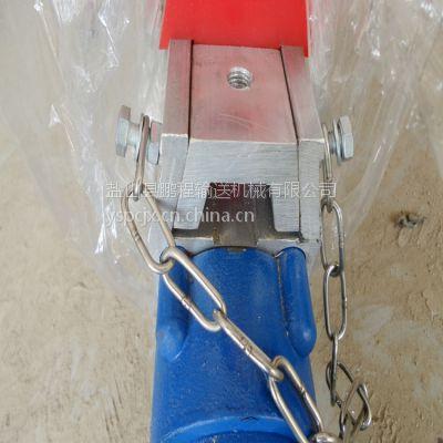 清扫器 结实耐用 钢 鹏程机械