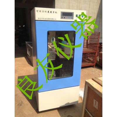 供应金坛良友LYFY-320智能活体菜发芽机(液晶按键屏) 种子催芽仪 种子发芽机
