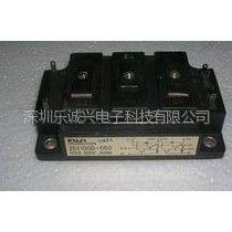 供应双达林顿模块 2DI50Z-100 FUJI 2GTR 参数:50A1000V