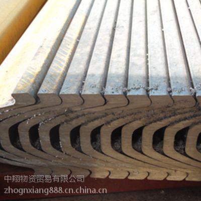 36U型钢材料