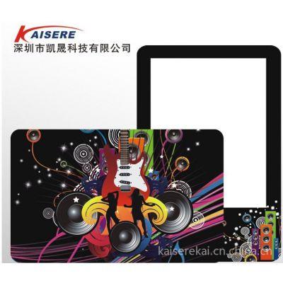 供应厂家定制批发可视会员卡、可热敏卡、视窗卡