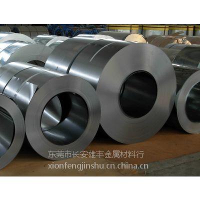 供应冷轧碳素钢Q215带材、冷轧碳素钢Q215板材