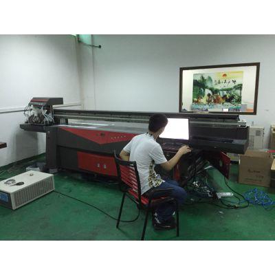 深圳沙井数码彩绘|TPU手机壳浮雕加工|来图UV印刷|手机壳浮雕加工