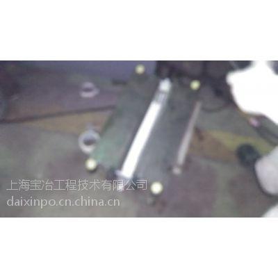 上海套筒灌浆料 国企专供优质灌浆料