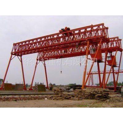 供应路桥机