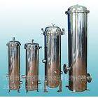 供应佰沃水处理设备经营精密过滤器设备,佰沃水处理设备佰沃
