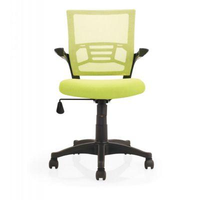 供应凌涛实用升降塑料椅、广东供应优质办公网椅、新款办公椅、凌涛办公家具