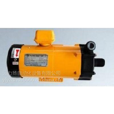 世博磁力泵NH-402PW-CV包邮***