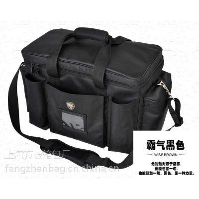 多功能工具包fzbj09订做上海工具包订制箱包定制13764750532