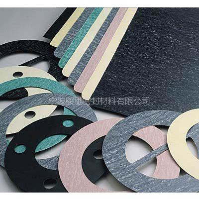 非石棉橡胶板 骏驰出品通用型NY5350超高压耐油非石棉橡胶板
