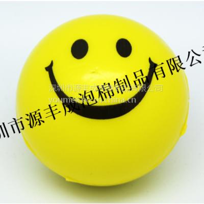 供应厂家直销PU足球 玩具PU球 PU玩具球