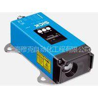 供应正品施克SICK距离测量器DT500-A111热卖 西克传感器全系列