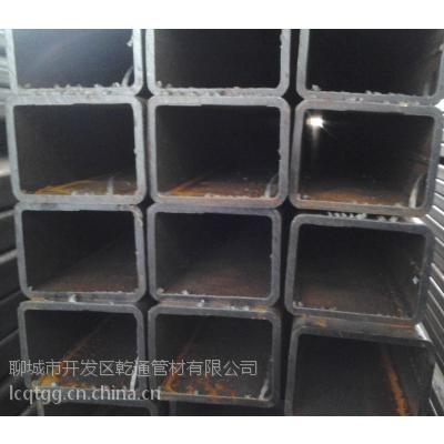 源泰厂34×34×1.0~2.0化工用方管力学性能