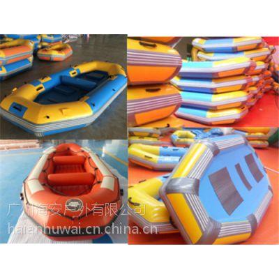 充气船销售-漂流艇生产