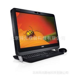 供应灵越2205-288  DELL Inspiron一体机 DELL一体电脑