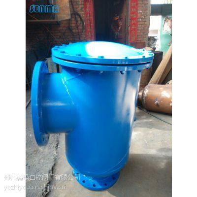 扩散过滤器 泵入口过滤器 水泵扩散器