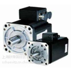 供应SSD PARVEX防爆电机、SSD PARVEX电机调速控制器