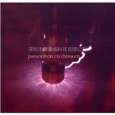 诺迈克斯NOMEX诺美防电晕绝缘纸阻燃耐高温220摄氏度防腐蚀抗老化