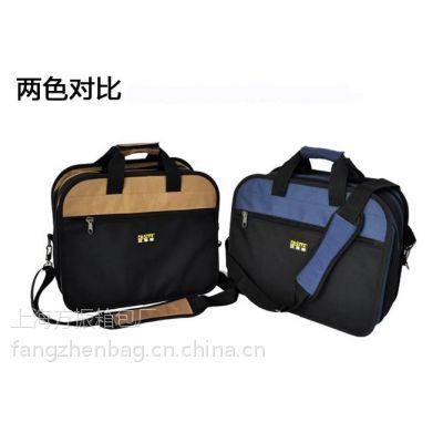 多功能大容量工具包fzbj04订做上海工具包订制箱包定制13764750532