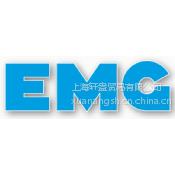 上海轩盎优势供应- EMG MCU24.2 传感器