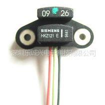 供应SIEMENS西门子HKZ121E HKZ121 HKZ121-E 霍尔效应式叶片传感器