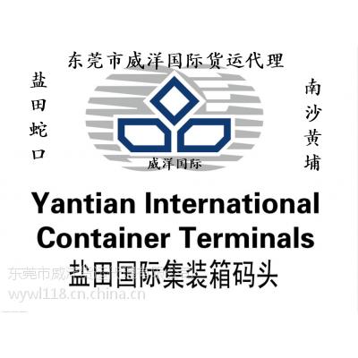 越南海运整柜包税包清关门到门服务 柬埔寨海运包清关包派送到门 东南亚海运双清含税点对点国际货运公司