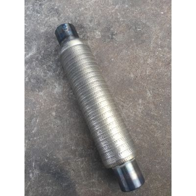 转子轴修复 传动轴表面耐磨PTA粉末堆焊