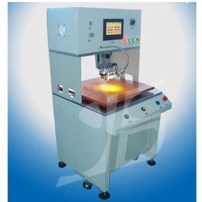 精创达JCD-311P 供应高品质软性排线压合机